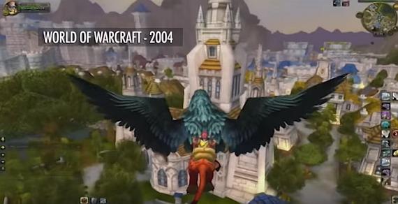 wow-2004