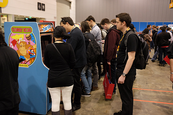 arcades-2