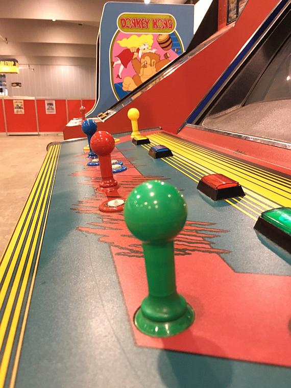 arcades-4