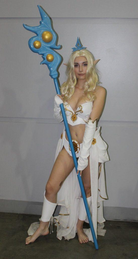 beke_cosplay