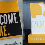 PAX Aus 2016 – I'm Making A Note Here: HUGE SUCCESS