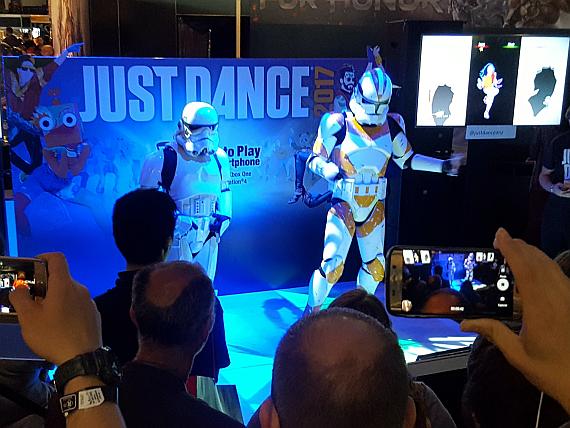 just-dance