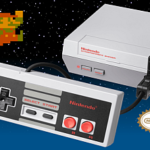 NES Classic Mini: Second Australian shipment will be available in December