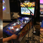 Dialed In: Meeting Jersey Jack Pinball's Jack Guarnieri