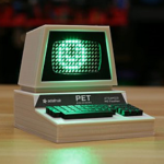 Awww – A Tiny Commodore PET