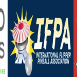 Get Sponsorship for your IFPA Pinball Event