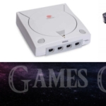 Top 5 Games Charts: December 1999