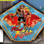 Final Fight: The Complete History