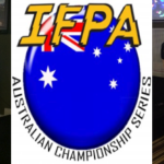 Pinball: 2016-17 IFPA Australian Championship Series Final Is Coming!