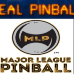 eSports Is Coming To The Pinball Arcade