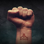 Atari To Make New Gaming Hardware