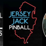 Jersey Jack Pinball Is Calling All Pinball Enthusiasts