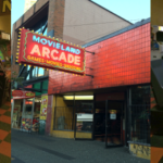 Movieland Arcade: A Hit Of Nostalgia In Vancouver