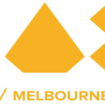 PAX Australia 2017 Dates Announced