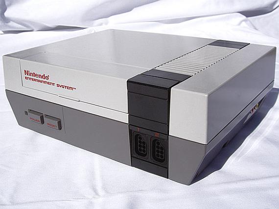 UNES, Gamester, Ultimate NES, JAMMA, MVS, Neo Geo