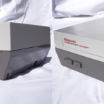 The Ultimate NES – Now You're Really Playing With Power