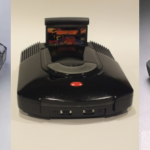 The Sega Saturn killer: The Atari PlayOne