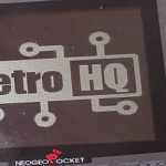 Pre-Order Your Neo Geo Pocket SD Flash Cart Now