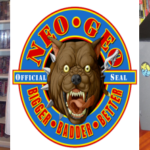 €200,000 Will Get You A Complete Neo Geo AES Games Library