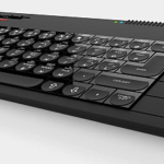 The ZX Spectrum Is Reborn As The Next