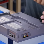Tips And Tricks To Get The Most Out Of Your NES Console