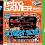 Retro Gamer Issue 171 is Out Now!