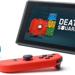 Death Squared Review – Nintendo Switch
