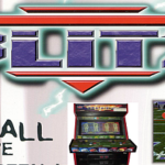 NFL Blitz Turns 20