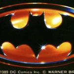 Batman: The Game Needed More Joker
