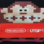 The UNIQLO UTGP'17 Nintendo T-Shirts Are Out Now