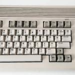 Commodore 65: Rarer Than Rocking Horse Poop!
