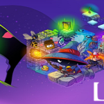 A Retro Gamer's Review of LUMO on the Nintendo Switch