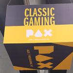 PAX Aus 2017 Was A Classic!