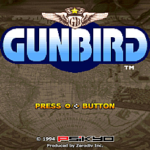 Gunbird Review on Nintendo Switch: It's Shmup-tastic!