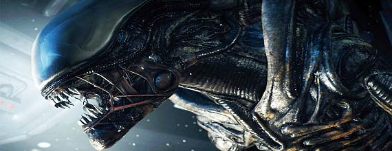 Is the 'Alien' Universe So Beloved?