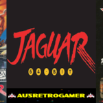 Best Atari Jaguar Games