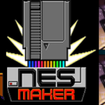 NESmaker – Make New Cartridge Based Games For the NES