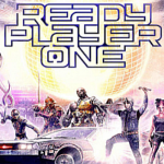 What if Ready Player One was made by a Gamer?