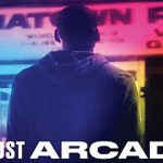 The Lost Arcade on SBS On Demand