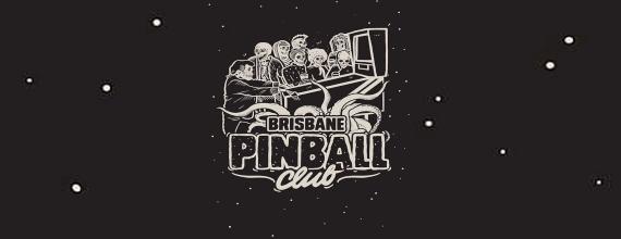 2018 Brisbane Pinball Masters