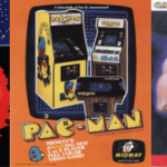 Highest-Grossing Arcade Machines of All Time