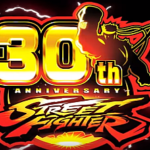 Documentary: Street Fighter 30th Anniversary