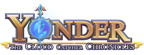 Review – Yonder: The Cloud Catcher Chronicles