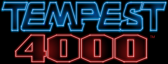 Tempest 4000: The Tube Shooter Comes of Age