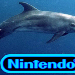 A Dolphin's Tale: The Story of Nintendo's GameCube