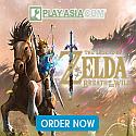 www.play-asia.com