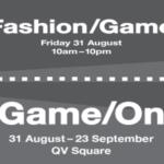 Retro Gaming Festival Coming To QV Melbourne