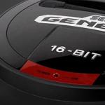 Celebrating the Sega Genesis