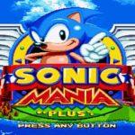 Sonic Mania Plus – Nintendo Switch Review