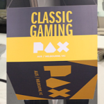 Classic Gaming at PAX Aus 2018 – It'll Be Intoxicating Nostalgia!